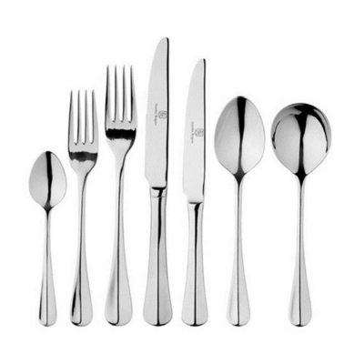 Cutlery Hire