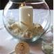 fish bowl vase