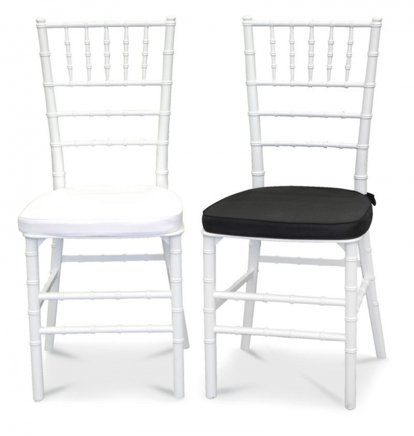 Tiffani Chairs